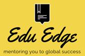 Edu Edge